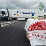 ataques_francia_primafrio