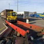 autopistas-ferroviarias-BCN